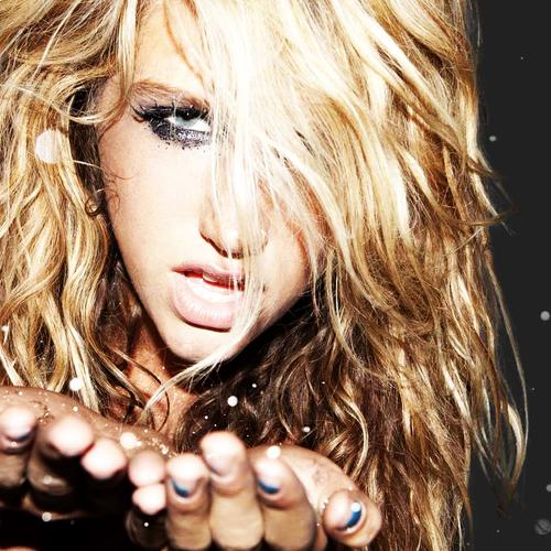 kesha-trashy-boy